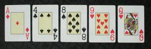 Best poker hands