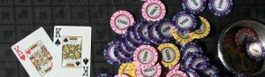Poker ranking