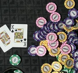 How do you play poker for beginners